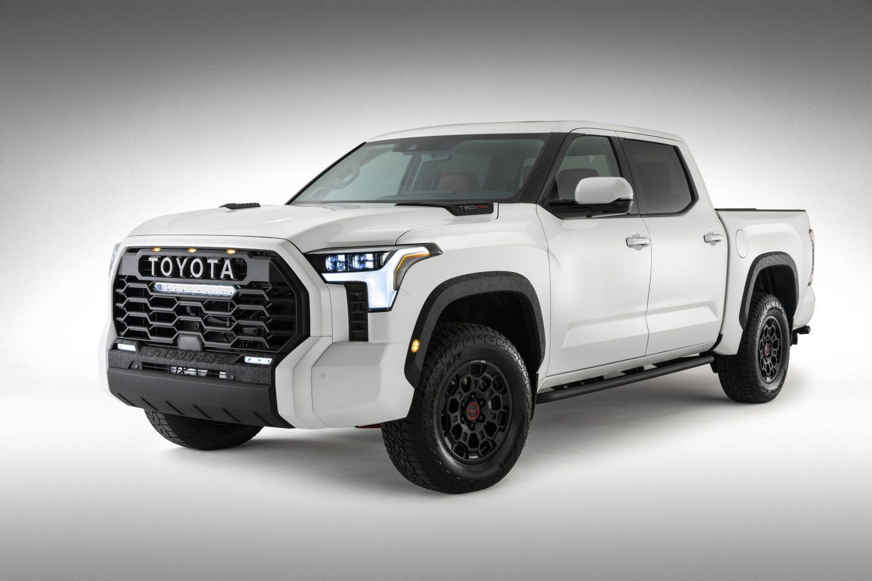 Toyota Zero Percent Financing Offers